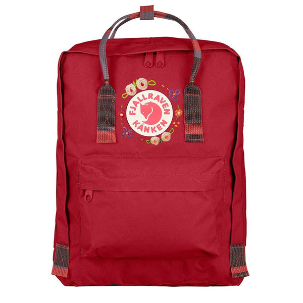 fjallraven-kanken-classic-embroidered-backpack-deep-red-random-blocked-1