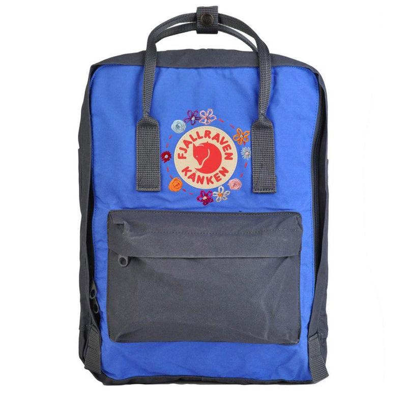 fjallraven-kanken-classic-embroidered-backpack-graphite-un-blue-1