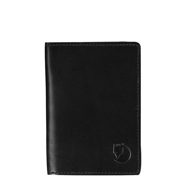 fjallraven-leather-passport-cover-black-1