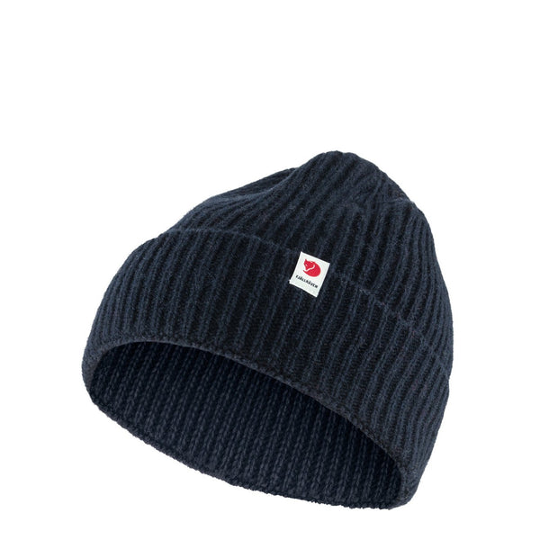 fjallraven-logo-tab-hat-dark-navy-1