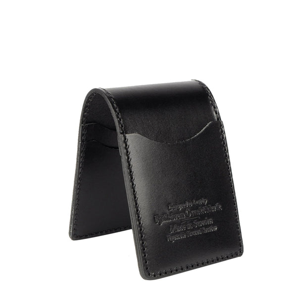 fjallraven-ovik-card-holder-large-black-2
