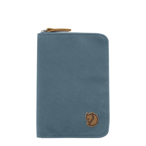 fjallraven-passport-wallet-dusk-1