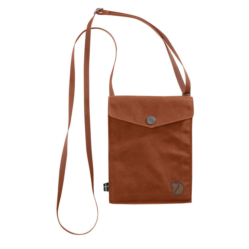 fjallraven-pocket-bag-autumn-leaf-1