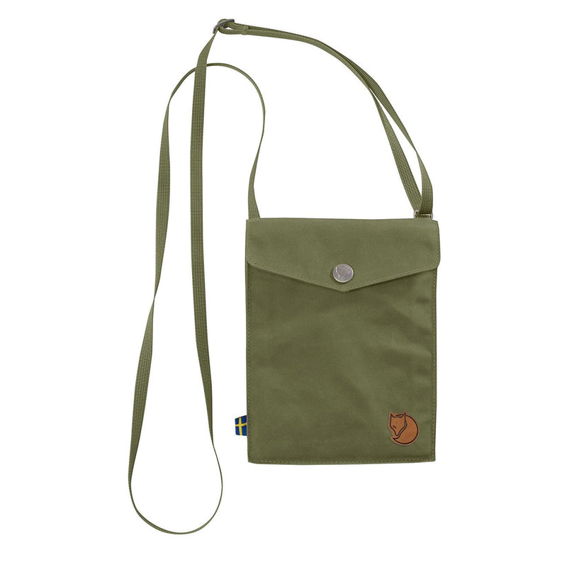 fjallraven-pocket-shoulder-bag-green-1