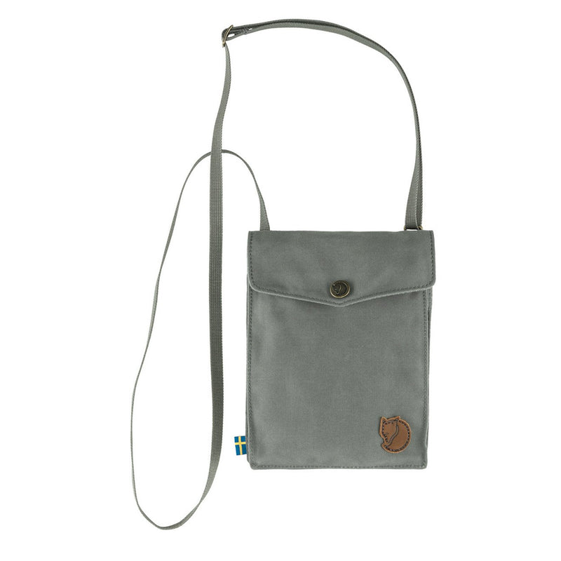 fjallraven-pocket-shoulder-bag-super-grey-1