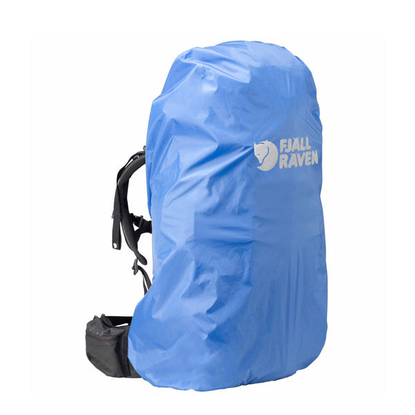 fjallraven-rain-cover-40-55l-un-blue-1