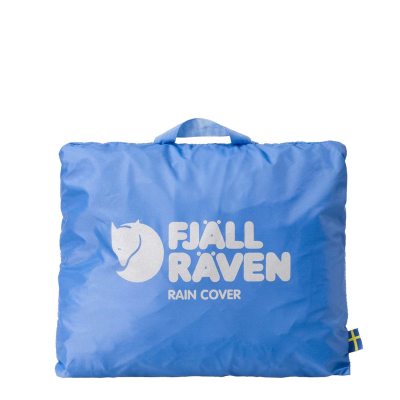 fjallraven-rain-cover-40-55l-un-blue-2