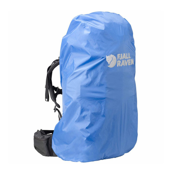 fjallraven-rain-cover-60-75l-un-blue-1