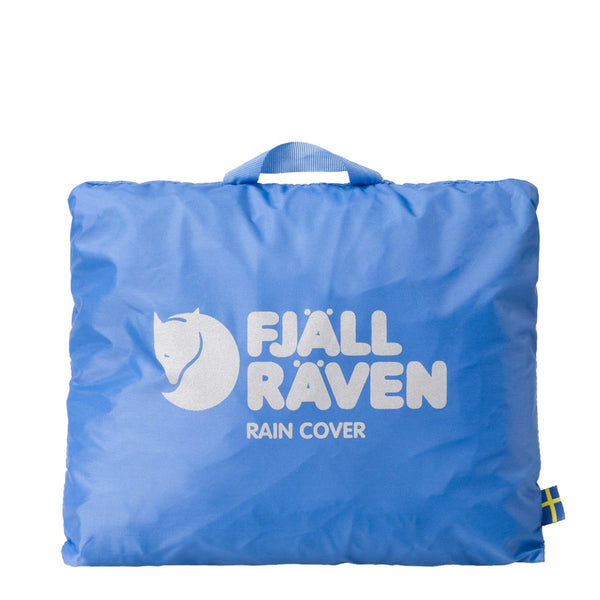 fjallraven-rain-cover-60-75l-un-blue-2