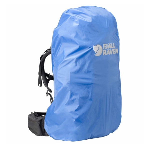 fjallraven-rain-cover-80-100l-un-blue-1