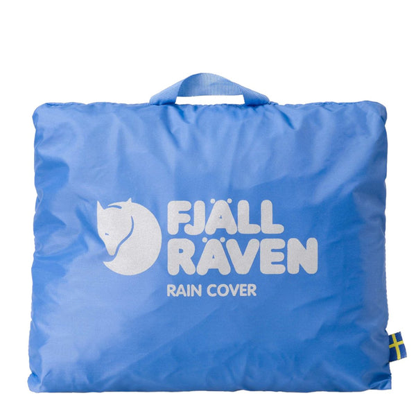 fjallraven-rain-cover-80-100l-un-blue-2