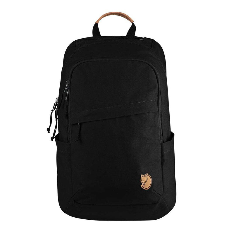 fjallraven-raven-20l-backpack-black-1