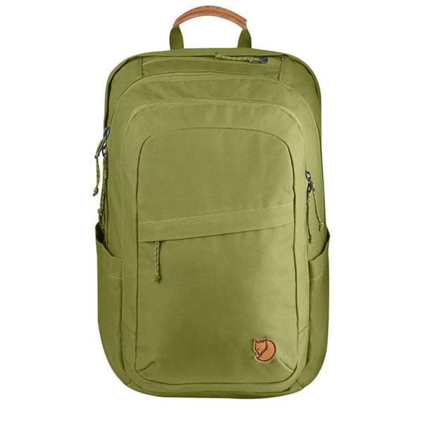 fjallraven-raven-28l-meadow-green-1