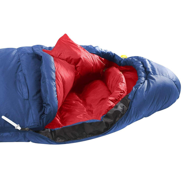 fjallraven-singi-two-seasons-sleeping-bag-regular-bay-blue-2