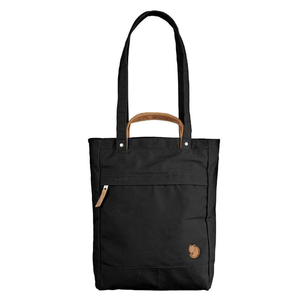 fjallraven-totepack-no-1-small-black-1