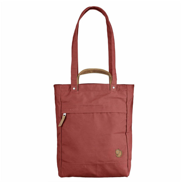fjallraven-totepack-no-1-small-dahlia-1