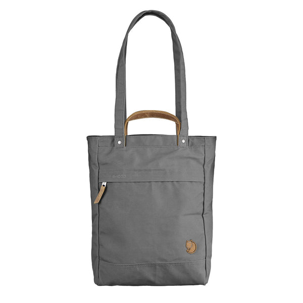 fjallraven-totepack-no-1-small-super-grey-1