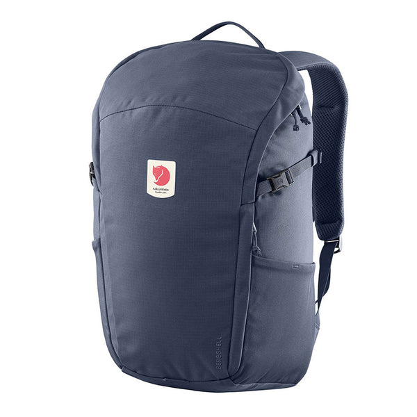 Fjallraven Ulvo 23 Backpack Mountain Blue