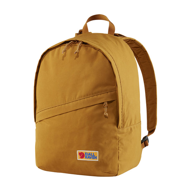 Fjallraven Vardag 16L Backpack Acorn