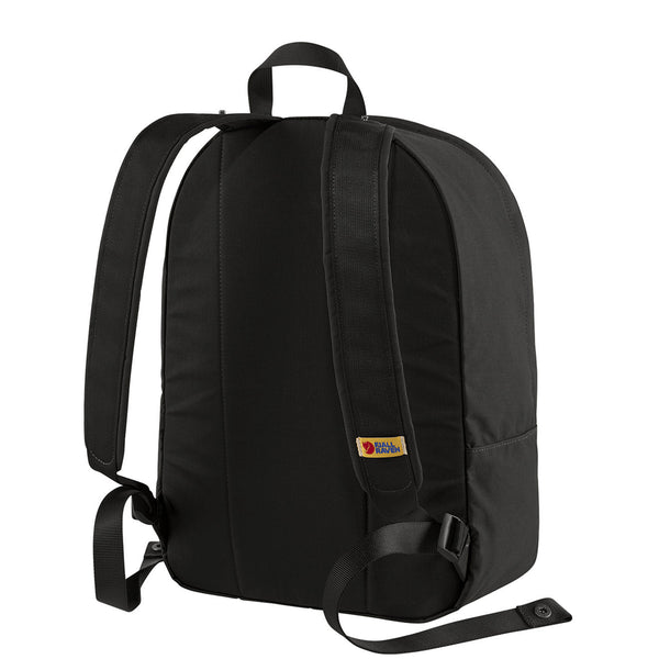 Fjallraven Vardag 16L Backpack Black