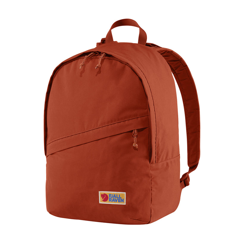 Fjallraven Vardag 16L Backpack Cabin Red