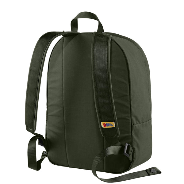 Fjallraven Vardag 16L Backpack Deep Forest