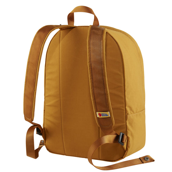 Fjallraven Vardag 25L Backpack Acorn
