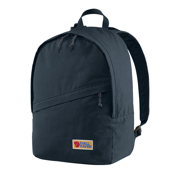 Fjallraven Vardag 25L Backpack Storm