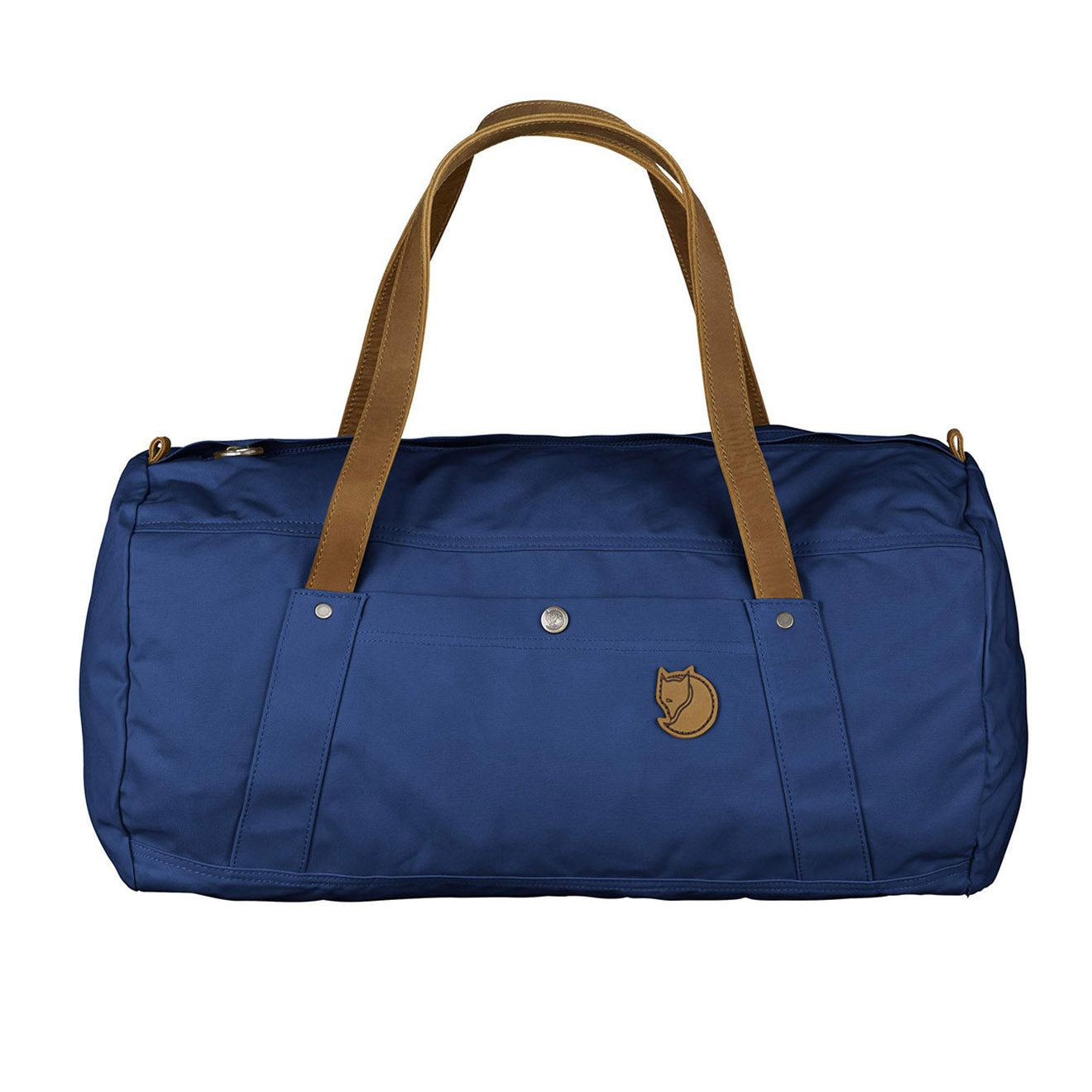 Fjallraven Duffel No. 4 Deep Blue