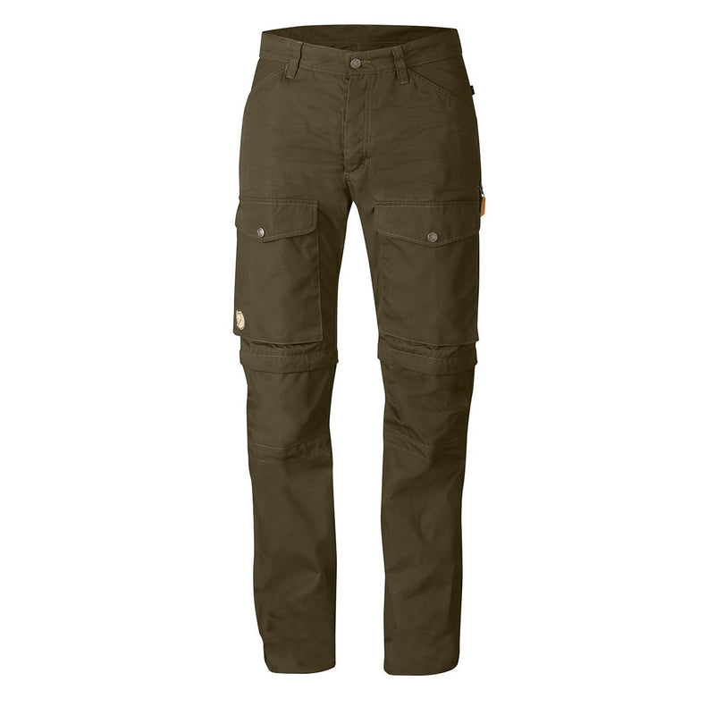 fjallraven-gaiter-trousers-no-1-dark-olive-1
