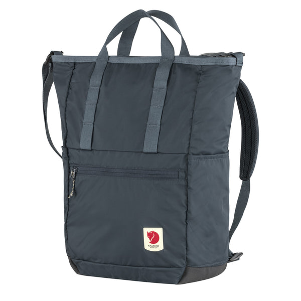 Fjallraven High Coast Totepack Navy