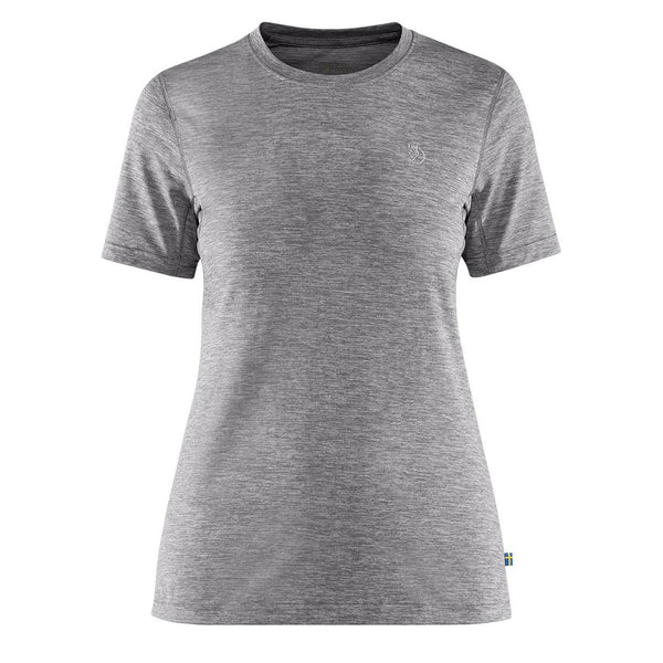 fjallraven-womens-abisko-day-hike-t-shirt-shark-grey-1