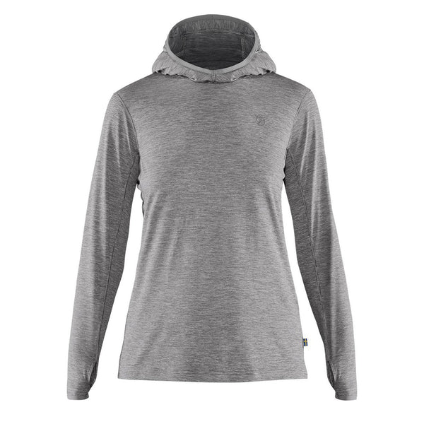 fjallraven-womens-abisko-sun-hoodie-ls-hooded-t-shirt-shark-grey-1