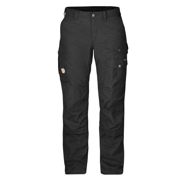 fjallraven-womens-barents-pro-trousers-reg-leg-black-black-1
