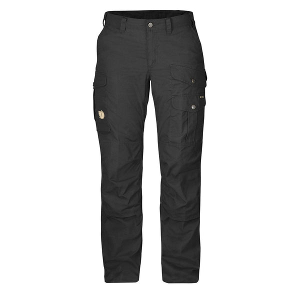 fjallraven-womens-barents-pro-trousers-short-leg-black-black-1