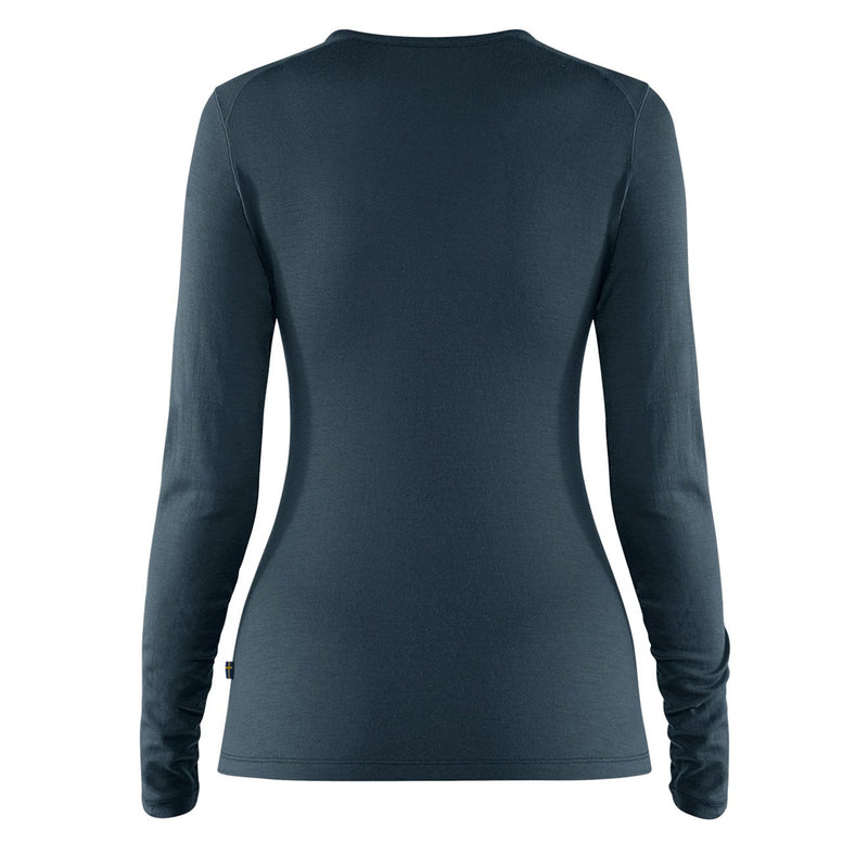 fjallraven-womens-bergtagen-thinwool-ls-base-layer-t-shirt-mountain-blue-2