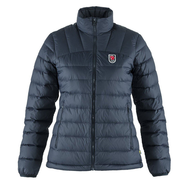 fjallraven-womens-expedition-pack-down-jacket-navy-1