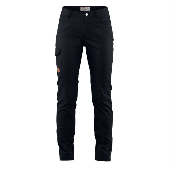 fjallraven-womens-greenland-stretch-trousers-black-1