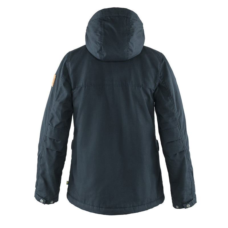 fjallraven-womens-greenland-winter-jacket-night-sky-2