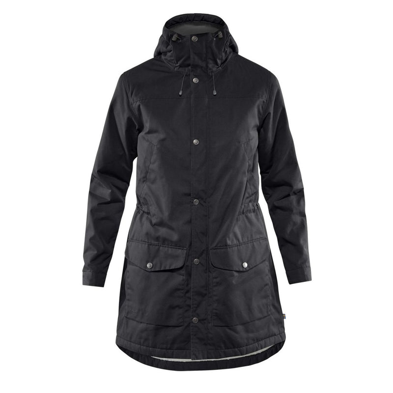 fjallraven-womens-greenland-winter-parka-black-1