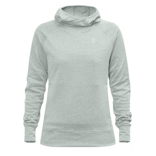 fjallraven-womens-high-coast-hoodie-ocean-mist-1