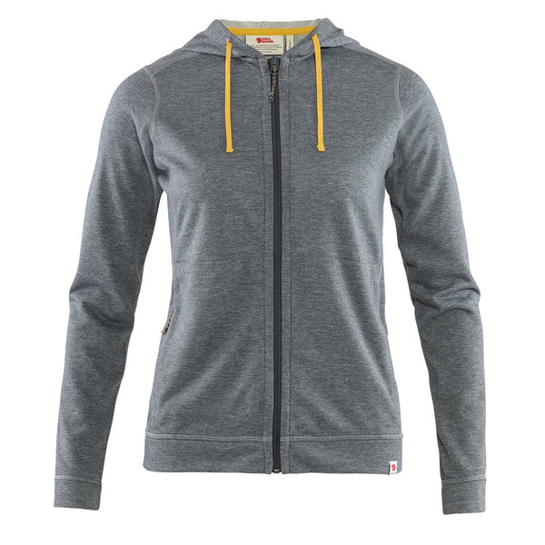 fjallraven-womens-high-coast-lite-hoodie-navy-1
