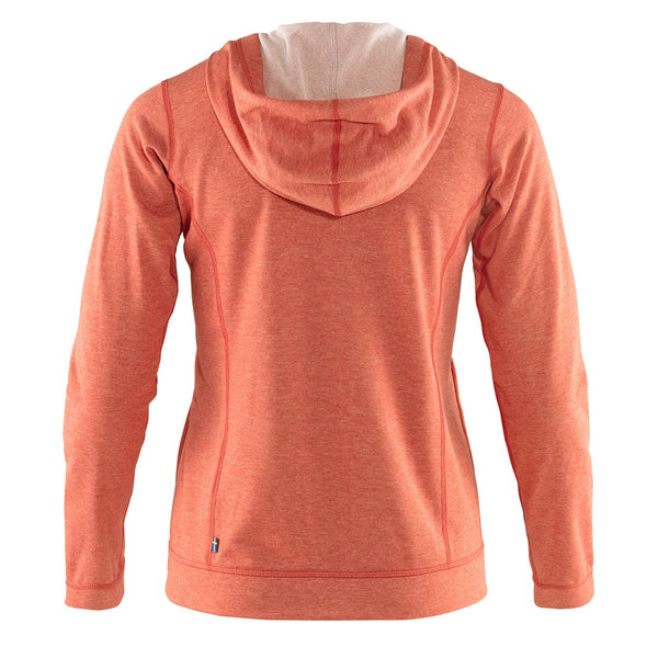 fjallraven-womens-high-coast-lite-hoodie-rowan-red-2