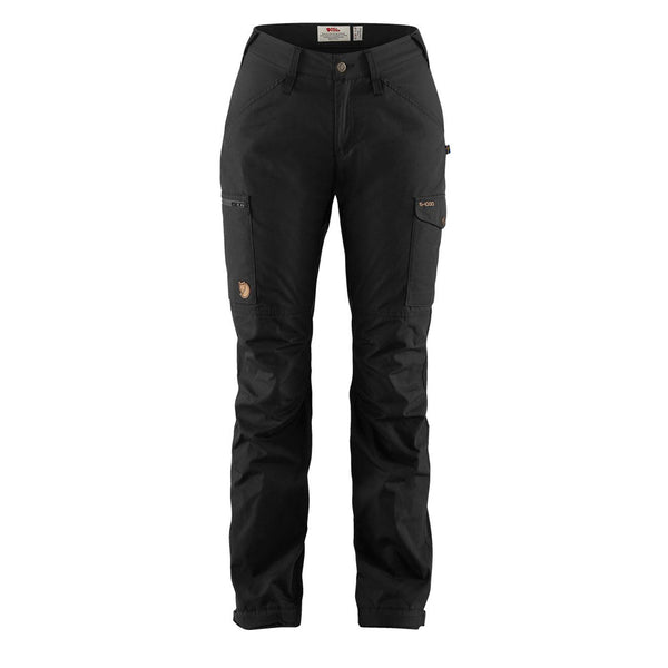 fjallraven-womens-kaipak-curved-trousers-black-1