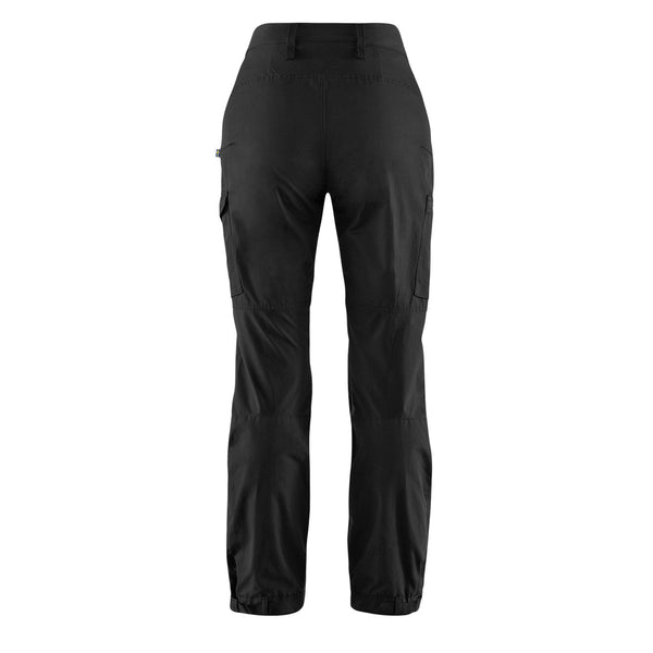 fjallraven-womens-kaipak-curved-trousers-black-2
