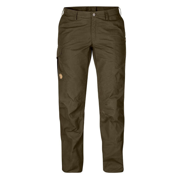 fjallraven-womens-karla-pro-trousers-dark-olive-1