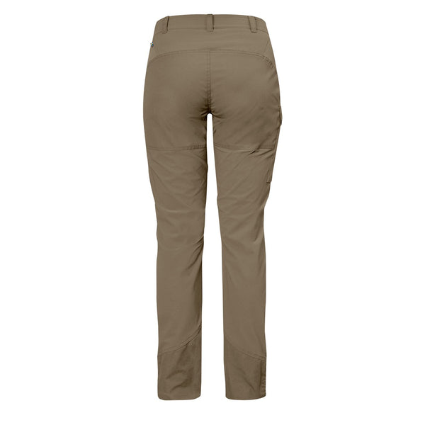 fjallraven-womens-nikka-curved-trousers-light-olive-2