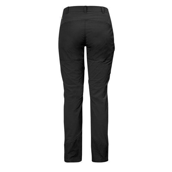 fjallraven-womens-nikka-trousers-curved-black-2