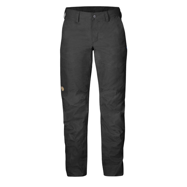 fjallraven-womens-nilla-trousers-dark-grey-1