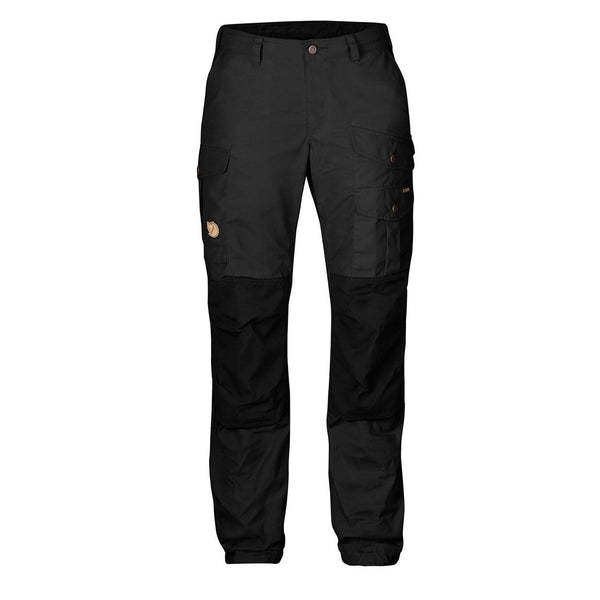fjallraven-womens-vidda-pro-trousers-reg-dark-grey-1